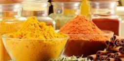 香精产品市场需求快速增长行业发展前景广阔