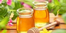 """纯天然原生态,带""""天然""""标签的香精,吃起来就更健康吗?"""