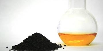 桉叶油的功效与作用