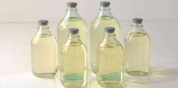 桉叶油的常见药理作用总结