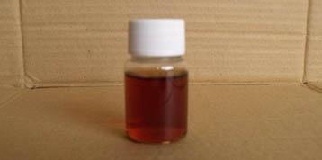 广藿香精油的功效与作用